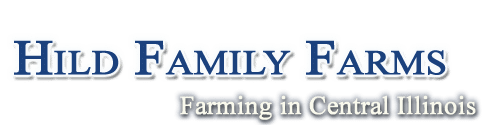 Hild Family Farms